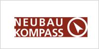 Neubau Kompass